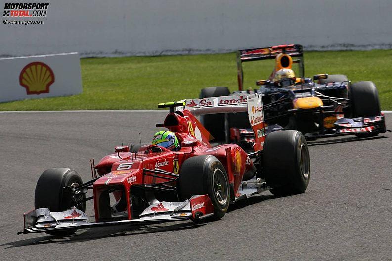 -Formula 1 - Season 2012 - - z1346598645