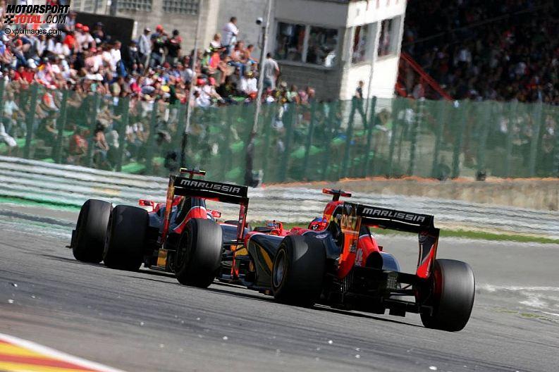 -Formula 1 - Season 2012 - - z1346598651