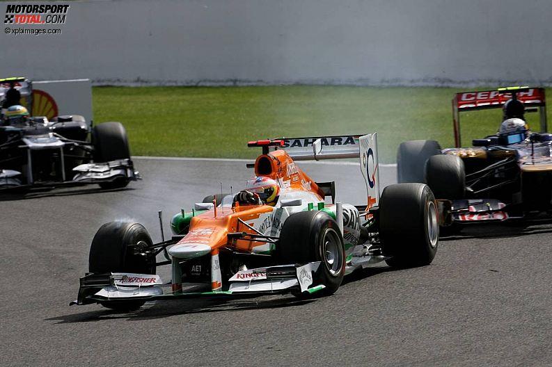 -Formula 1 - Season 2012 - - z1346598657
