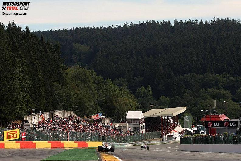 -Formula 1 - Season 2012 - - z1346598674