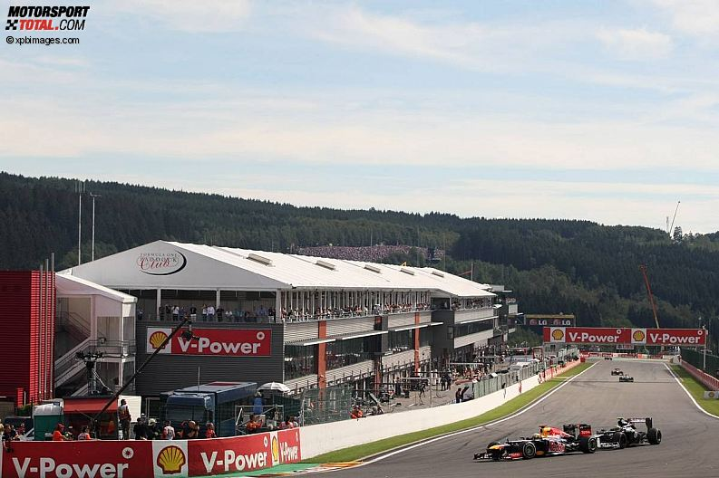 -Formula 1 - Season 2012 - - z1346598684