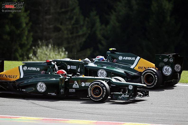 -Formula 1 - Season 2012 - - z1346598692