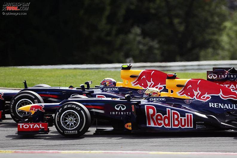 -Formula 1 - Season 2012 - - z1346598710