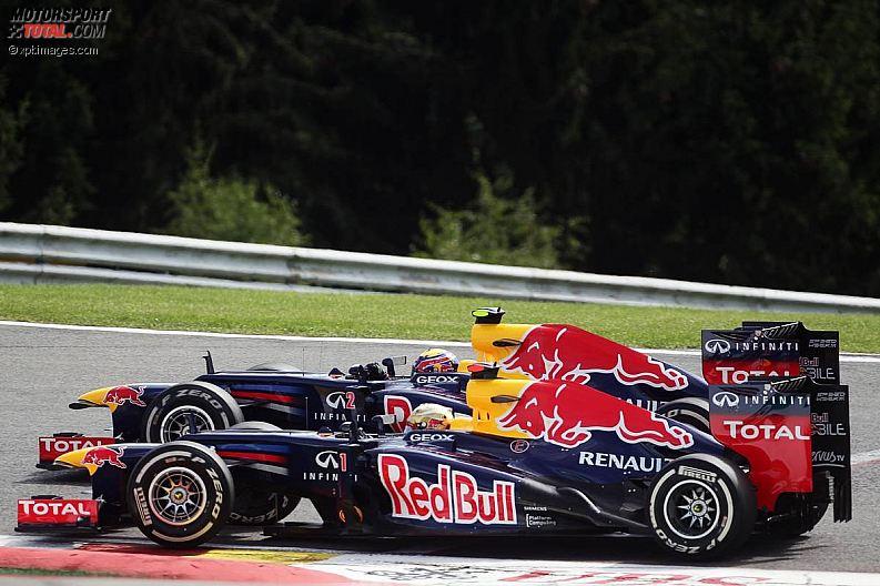 -Formula 1 - Season 2012 - - z1346598718
