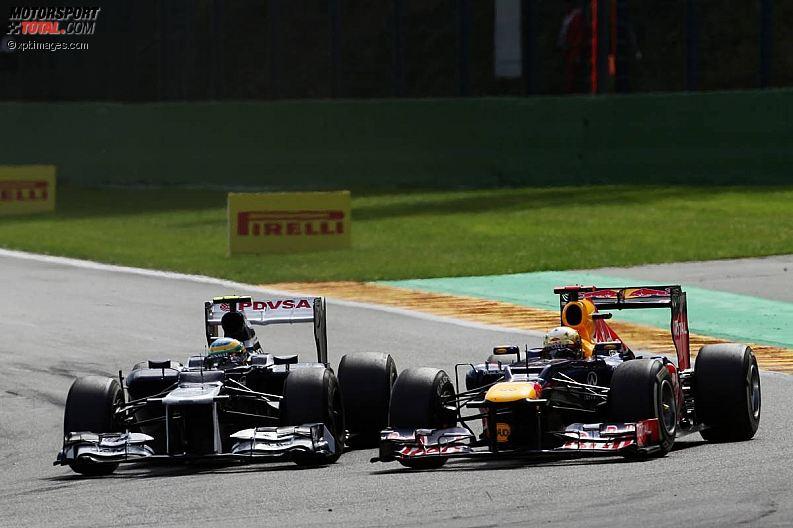 -Formula 1 - Season 2012 - - z1346599205