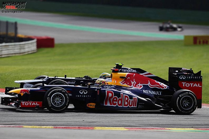 -Formula 1 - Season 2012 - - z1346599212