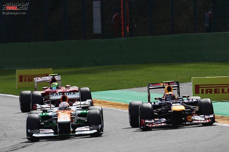 -Formula 1 - Season 2012 - - z1346599217