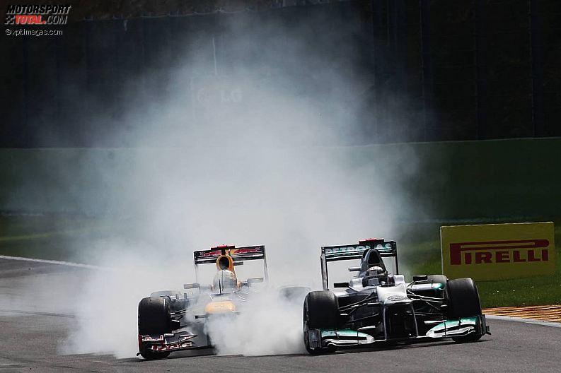 -Formula 1 - Season 2012 - - z1346599226