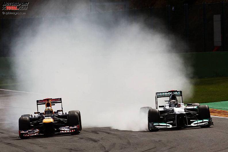 -Formula 1 - Season 2012 - - z1346599231