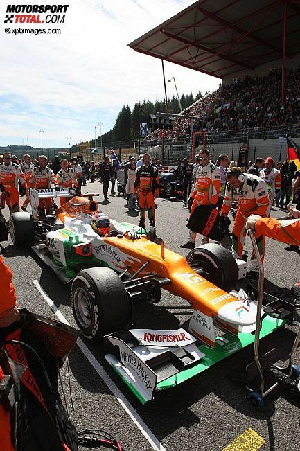 -Formula 1 - Season 2012 - - z1346599266