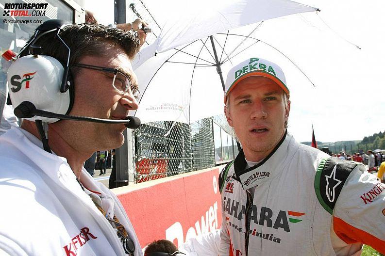 -Formula 1 - Season 2012 - - z1346599283