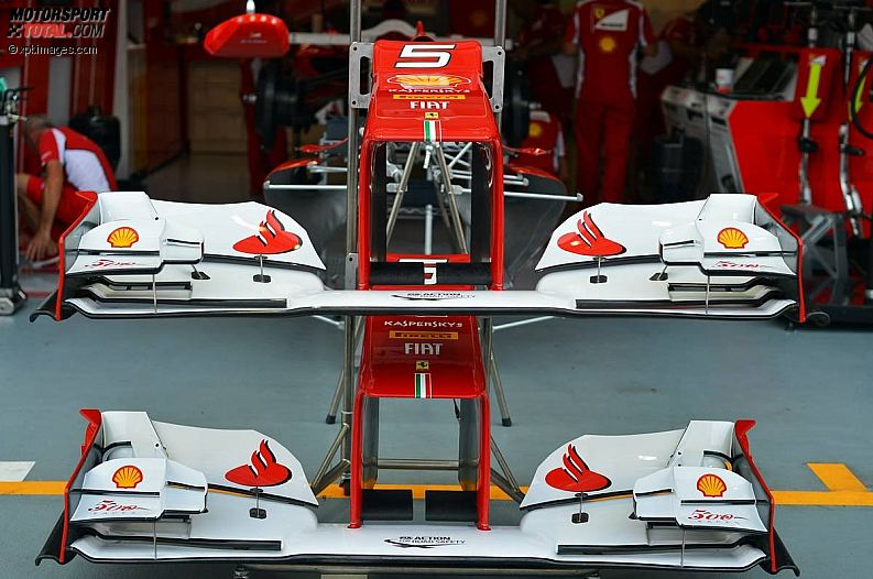 -Formula 1 - Season 2012 - - z1348132204