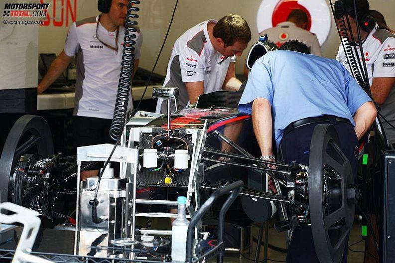 -Formula 1 - Season 2012 - - z1348132819