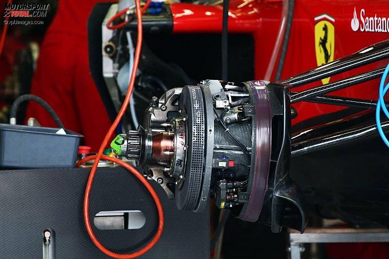 -Formula 1 - Season 2012 - - z1348132823