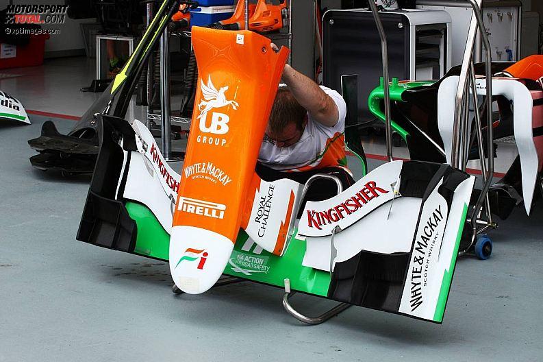 -Formula 1 - Season 2012 - - z1348132829
