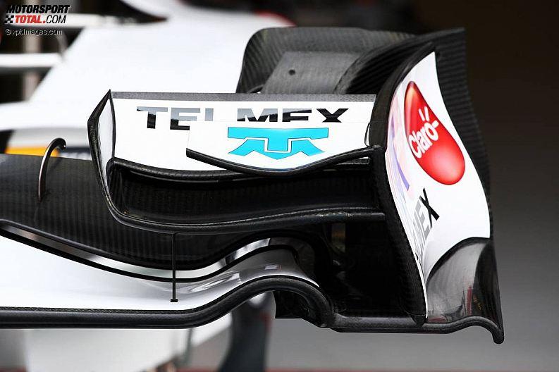 -Formula 1 - Season 2012 - - z1348132833