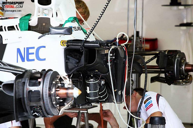 -Formula 1 - Season 2012 - - z1348132836