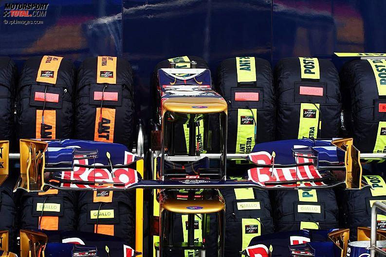 -Formula 1 - Season 2012 - - z1348132840