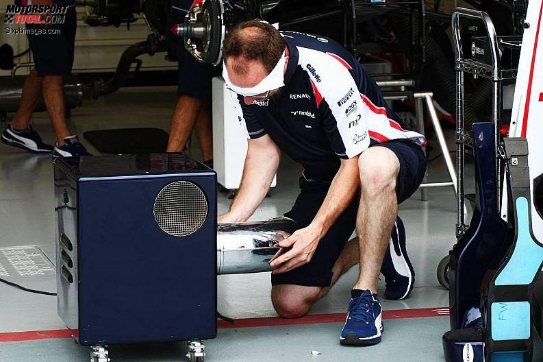 -Formula 1 - Season 2012 - - z1348132844