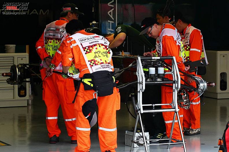 -Formula 1 - Season 2012 - - z1348132851