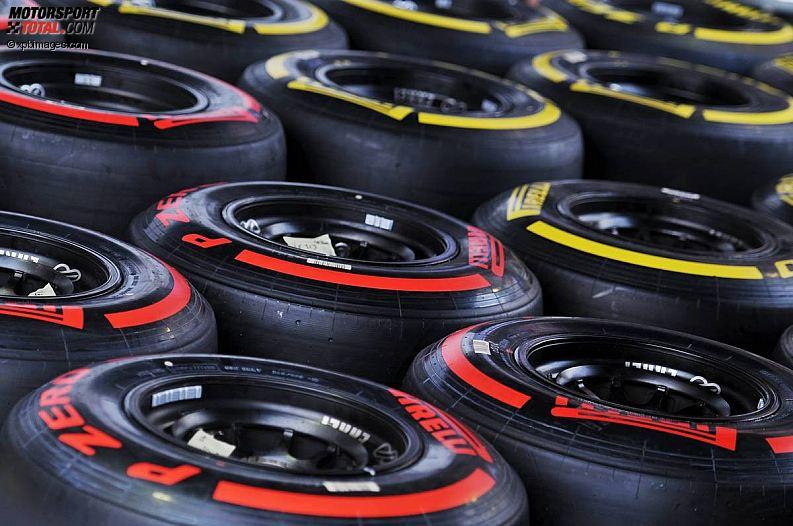 -Formula 1 - Season 2012 - - z1348133445