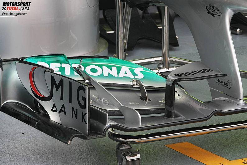 -Formula 1 - Season 2012 - - z1348135209