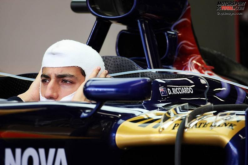 -Formula 1 - Season 2012 - - z1348135816