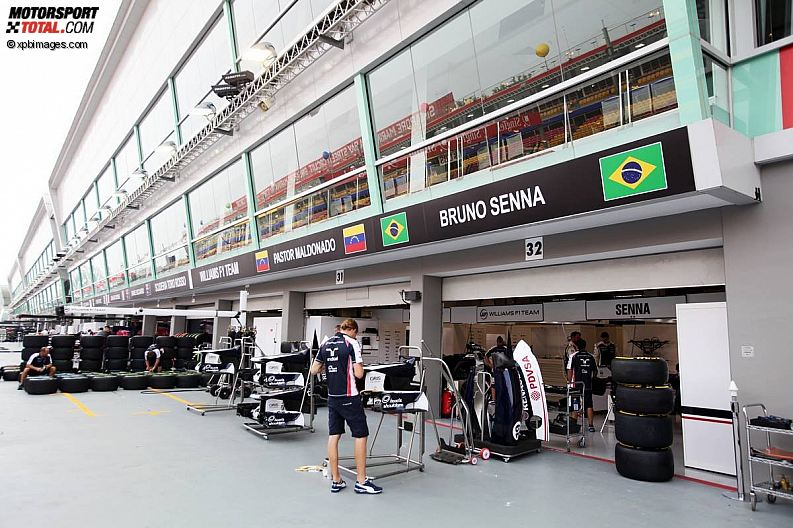 -Formula 1 - Season 2012 - - z1348135834