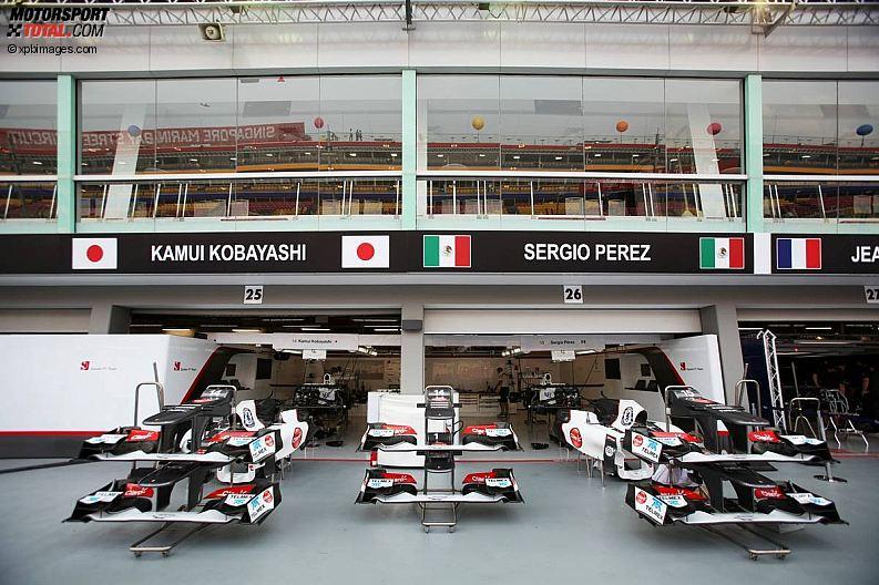 -Formula 1 - Season 2012 - - z1348135837