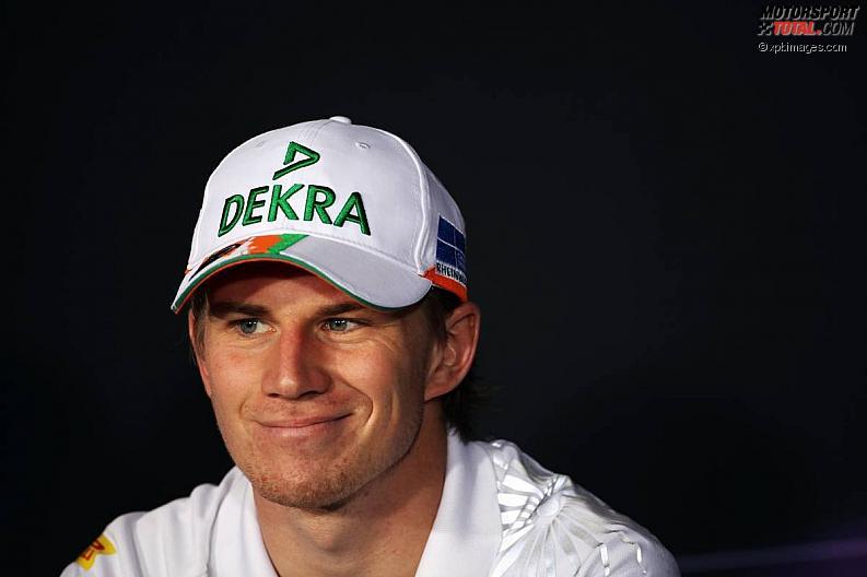 -Formula 1 - Season 2012 - - z1348137606
