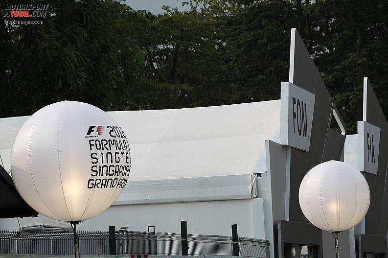 -Formula 1 - Season 2012 - - z1348138804