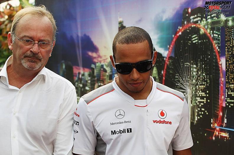 -Formula 1 - Season 2012 - - z1348138808