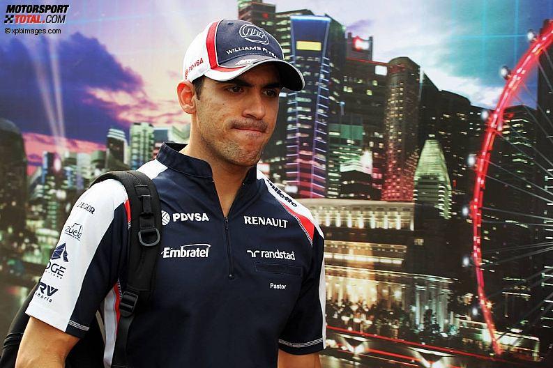 -Formula 1 - Season 2012 - - z1348138811