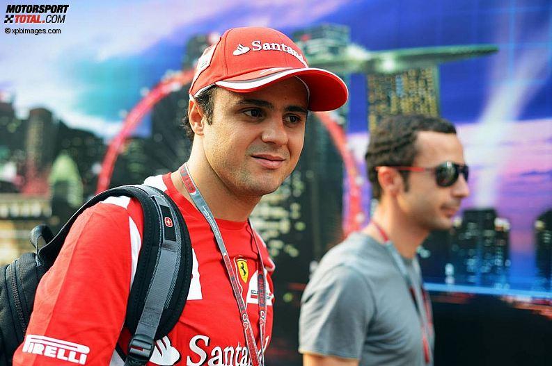 -Formula 1 - Season 2012 - - z1348138826