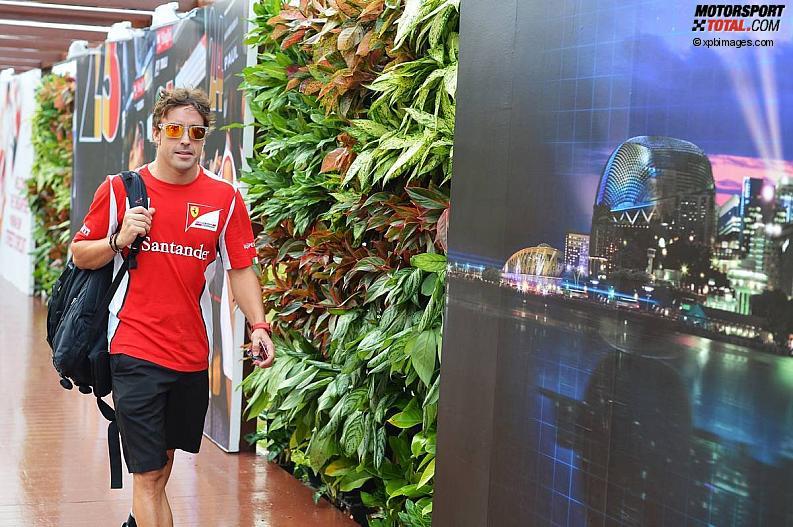-Formula 1 - Season 2012 - - z1348138837