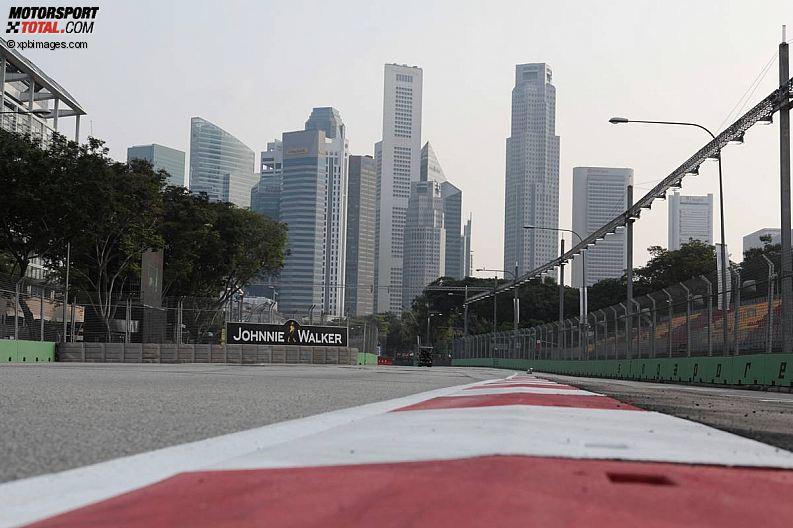 -Formula 1 - Season 2012 - - z1348139407