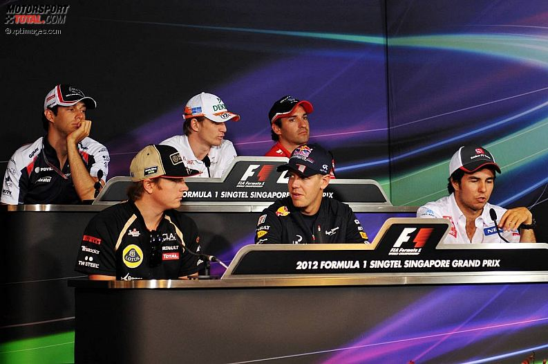 -Formula 1 - Season 2012 - - z1348141217