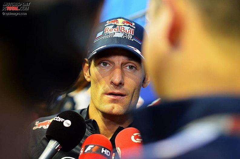 -Formula 1 - Season 2012 - - z1348144208