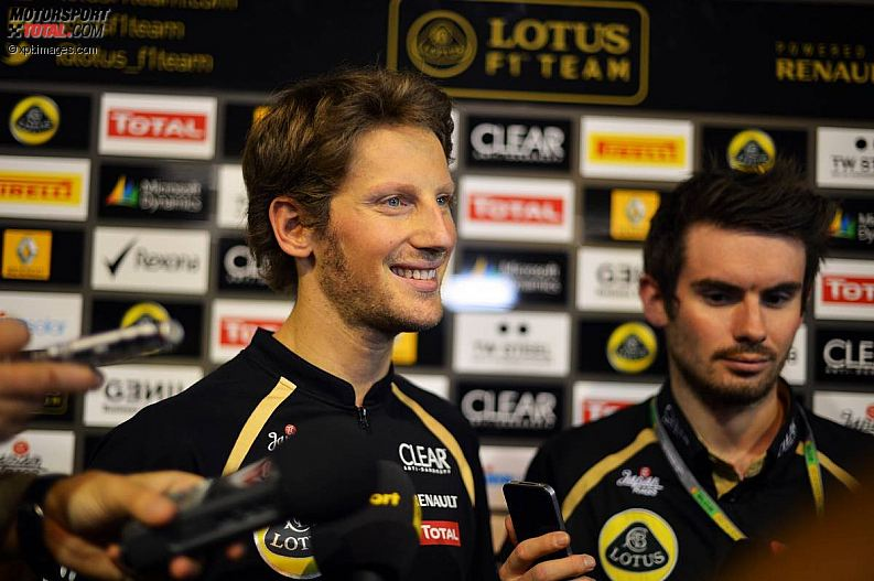 -Formula 1 - Season 2012 - - z1348144215