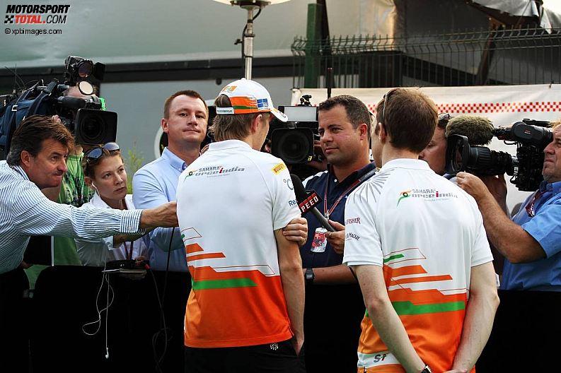 -Formula 1 - Season 2012 - - z1348146620