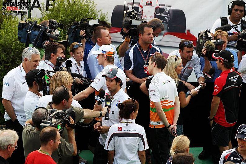 -Formula 1 - Season 2012 - - z1348146627