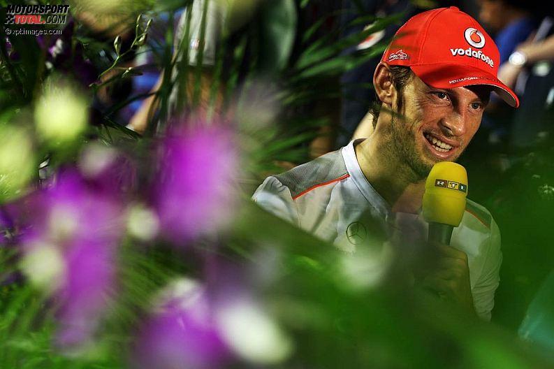 -Formula 1 - Season 2012 - - z1348146663