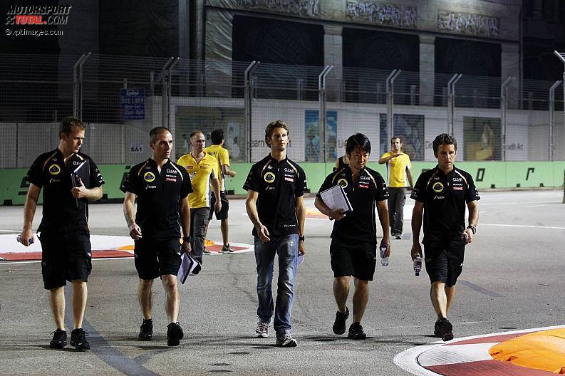 -Formula 1 - Season 2012 - - z1348155048