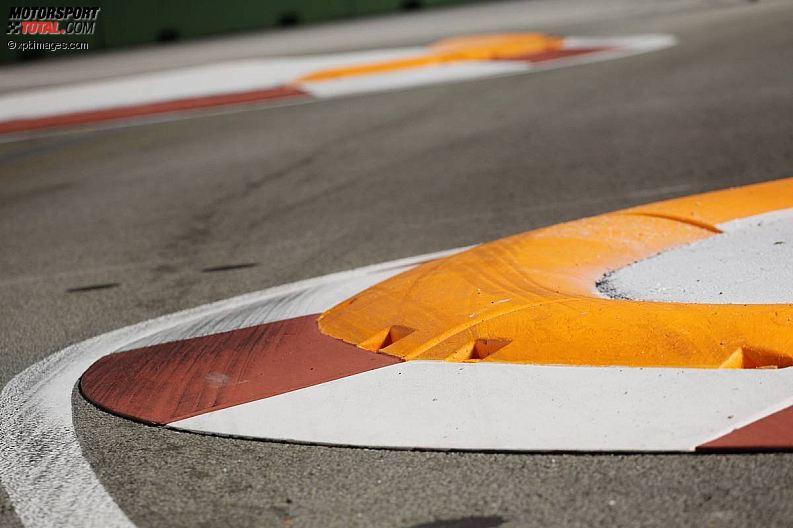 -Formula 1 - Season 2012 - - z1348155615