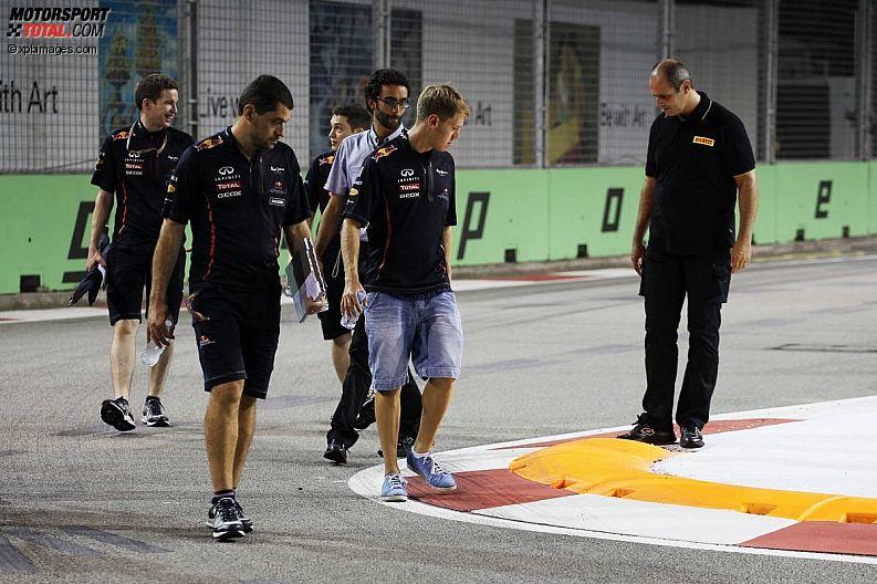 -Formula 1 - Season 2012 - - z1348155632