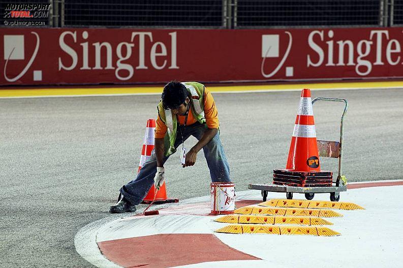-Formula 1 - Season 2012 - - z1348155662