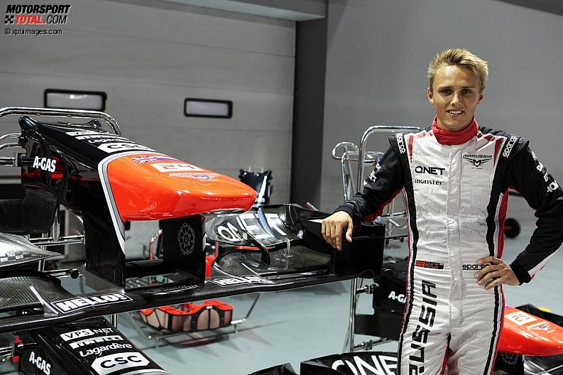 -Formula 1 - Season 2012 - - z1348158018