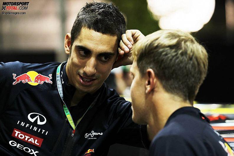 -Formula 1 - Season 2012 - - z1348158025
