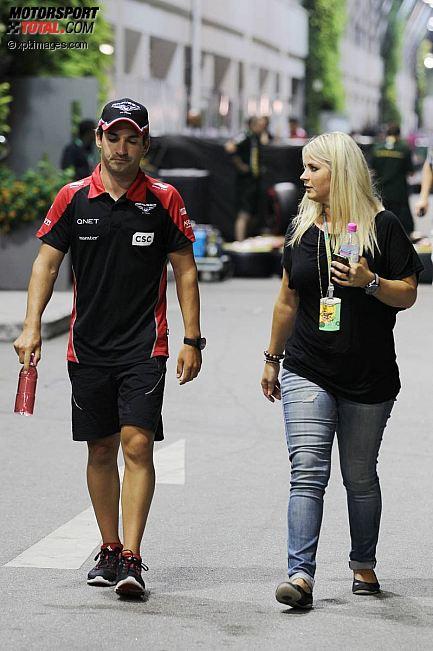 -Formula 1 - Season 2012 - - z1348158031
