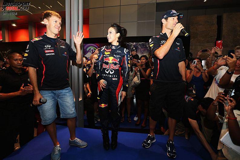 -Formula 1 - Season 2012 - - z1348165497